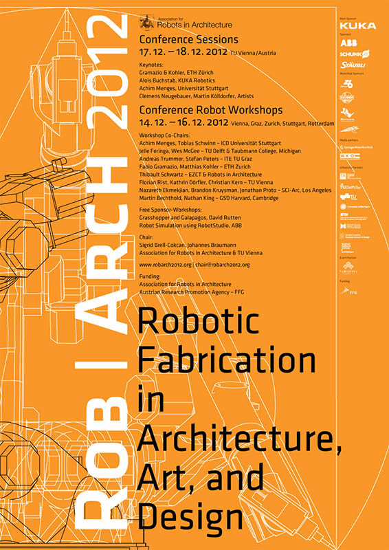 RobArch2012_Poster